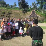permainan outbound, outbound team building, outbound games, 081231938011