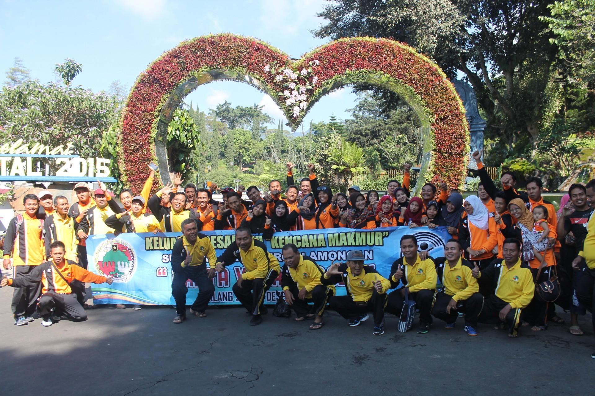 <h1>081231938011 , Provider Outbound Malang , Paket Outbound Malang,KSU Kencana Makmur</h1>