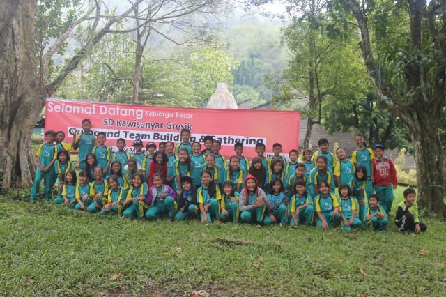 <h1>081231938011 , Tempat Outbound di Malang Jawa Timur , Tempat Outbound Trawas , SD Kawis Anyar Gresik</h1>