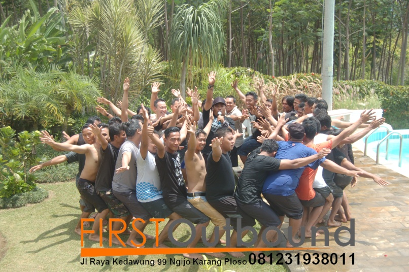 <h1>081231938011 , Family Gathering Outbound Malang , Family Gathering Outbound Batu , Family Gathering Maestro</h1>