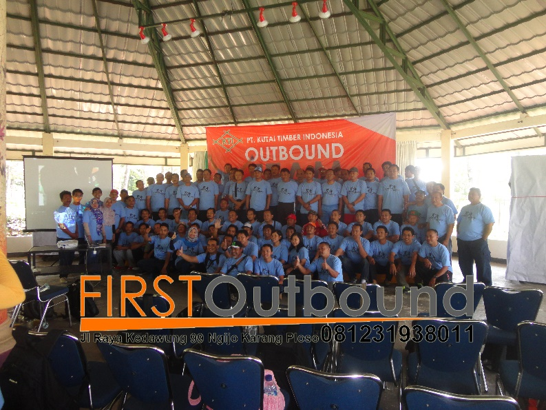 081231938011 , Outbound Team Building Pacet, Outbound Team Building Prigen, Outbound Team Building Probolinggo , PT KUTAI THIMBER INDONESIA