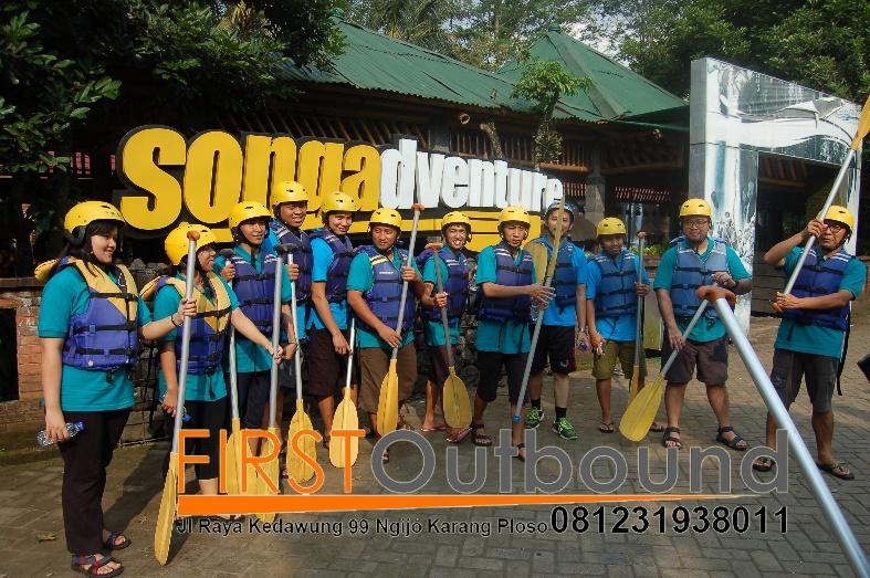 081231938011 , Paket Outbound Gathering Perusahaan Malang , Paket Outbound Gathering Perusahaan Batu , PT INDOLAKTO & TETRAPAK