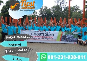 Outbound Anak Tk Di Malang, Outbound Beji Malang, Outbound Coban Rais Malang, Outbound Coban Rondo Malang, Outbound Di Kebun Teh Malang