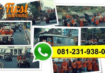 Malang City Tour, Jeep Adventure Malang
